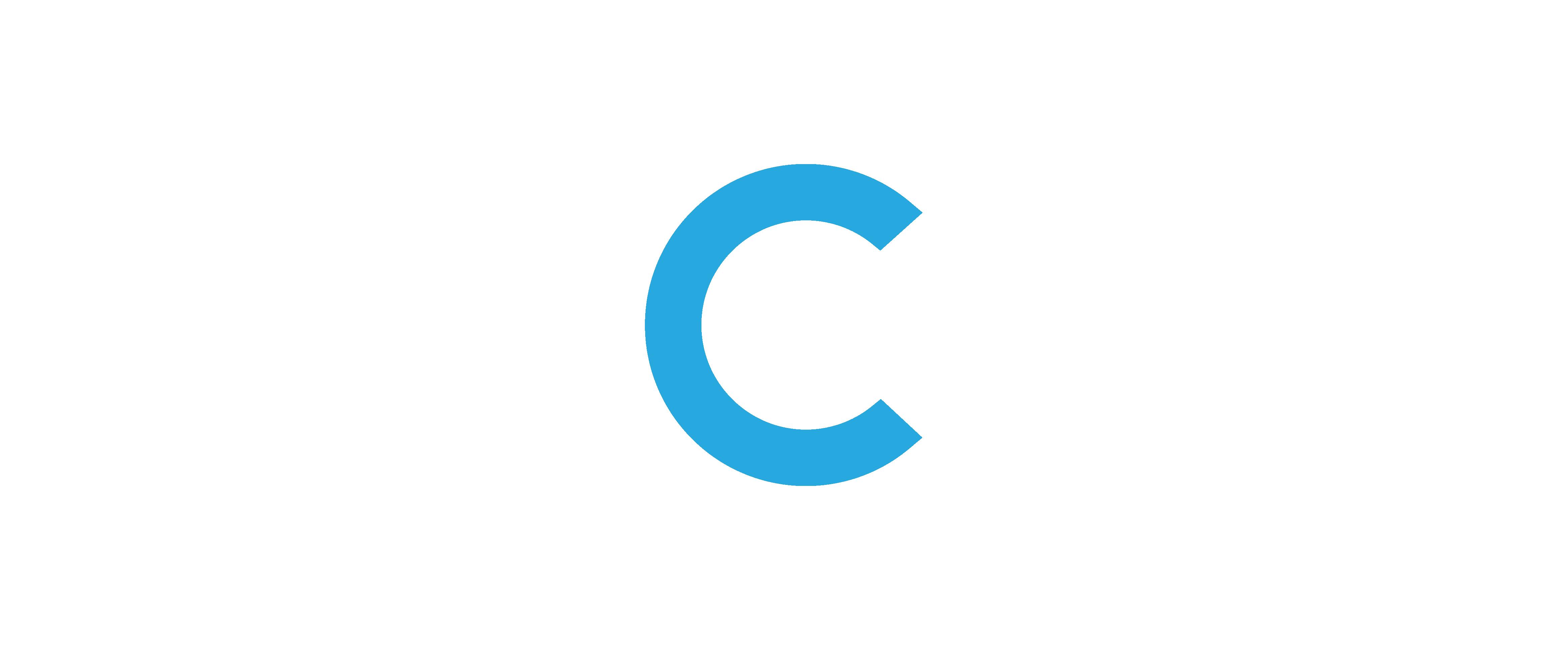 M.O.C Agency I BUSINESS STRATEGY vs BRAND STRATEGY